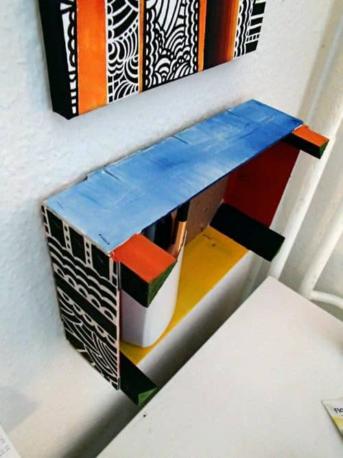 KPdesign_clementine-box-shelf6