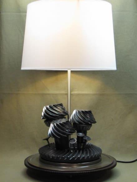Auto Part Lamps