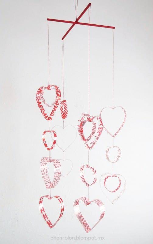 valentin-day-6