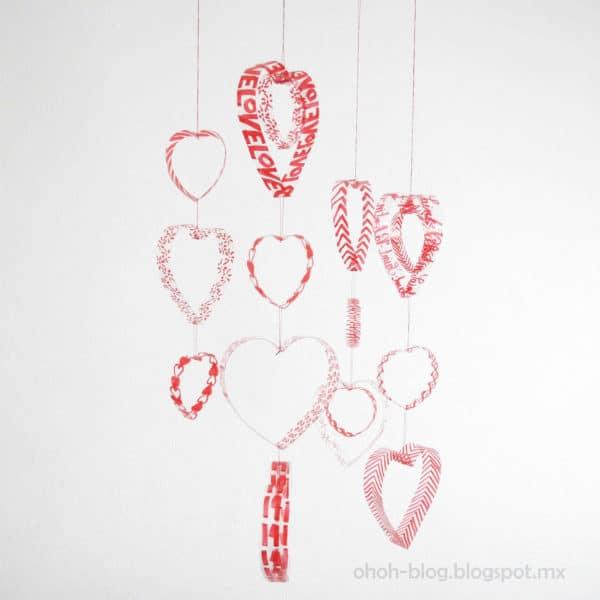 valentin-day-7
