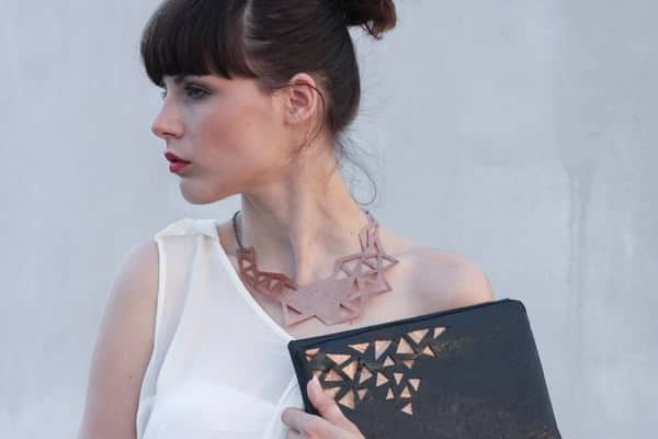 Recycled Accessories by Tmtreats Accessories