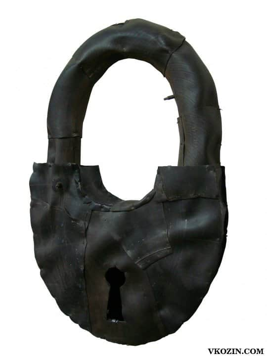 Sculptures from rubber in art  with Sculpture russian rubber Recycled Art
