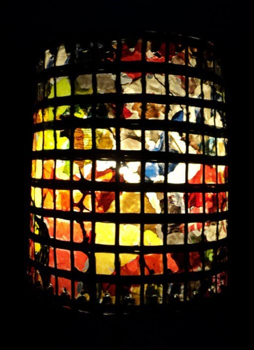 Recycled Lamps Lamps & Lights
