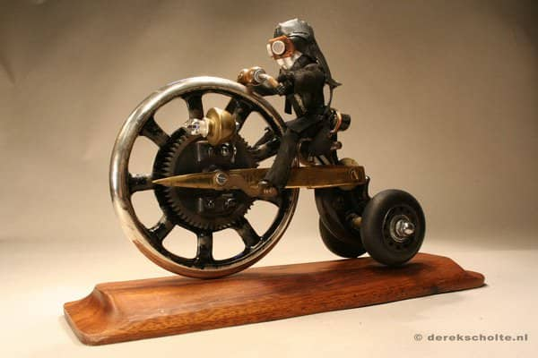 Vespers-velocipede-18