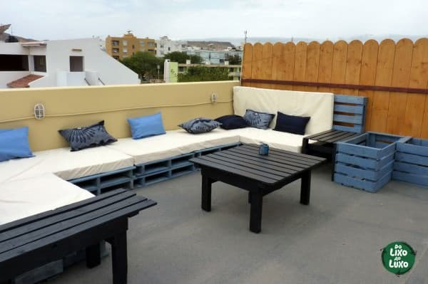 L1 600x399 Terrace Pallets in pallets 2 furniture  with reciclagem Palets Cabo Verde