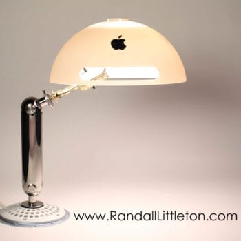 iMac G4 Lamp