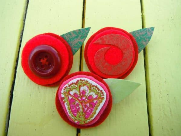 La Cuca, Artesania Del Reciclatge Accessories Recycled Art