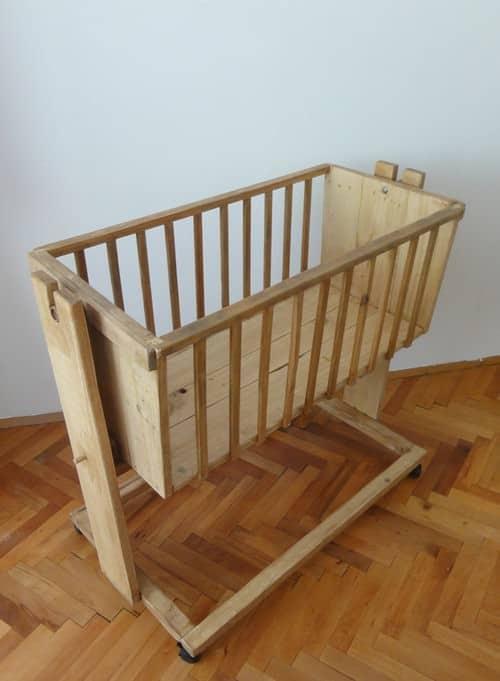 cradle1