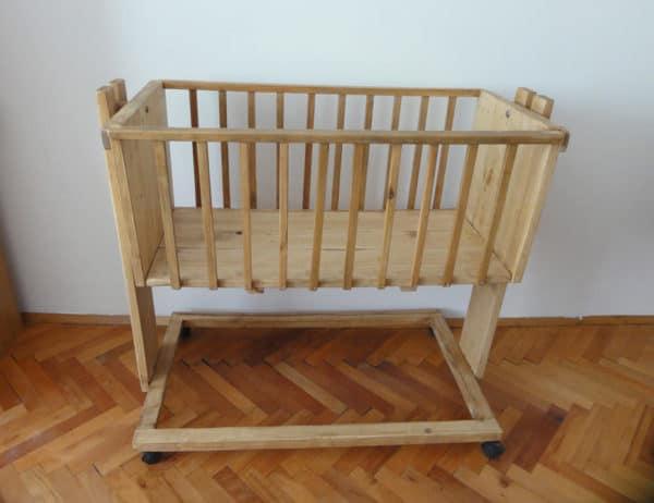 cradle2