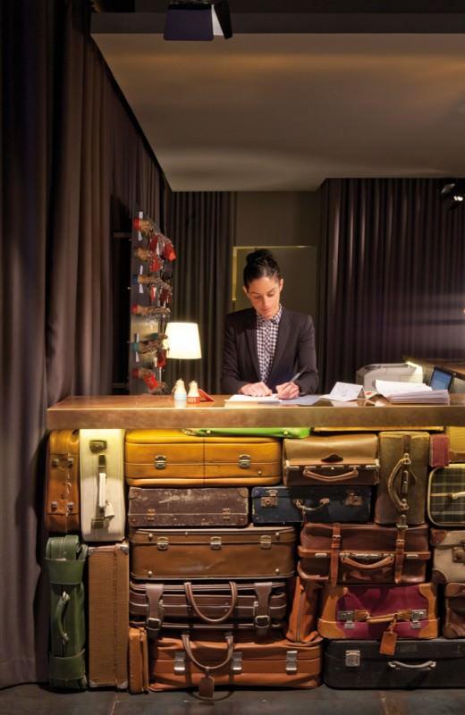 Chic-and-Basic-Ramblas-Hotel-lagranja-barcelona-yatzer-7