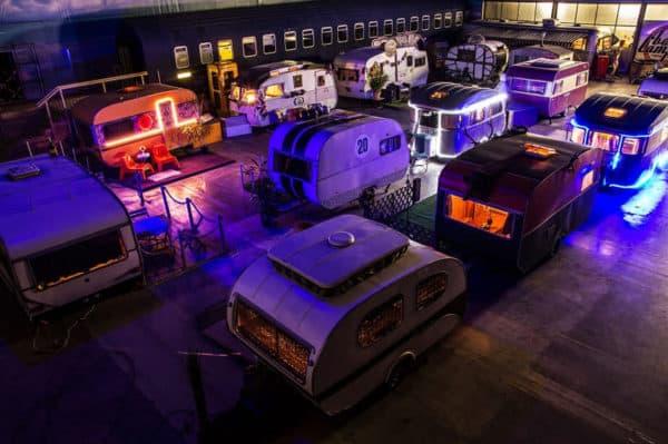 basecamp-an-indoor-vintage-campground-hostel-designboom-07