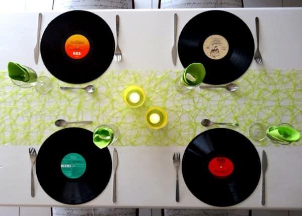 disques-3