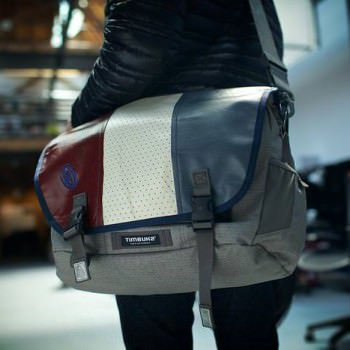R3DNA – Reclaimed Leather Goods from Luxury Car Seats