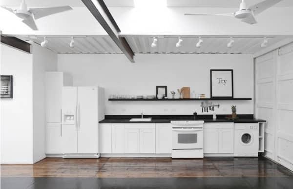PSP_Sav_kitchen21
