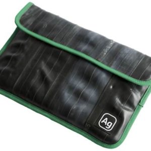 Alchemy-Goods-Eastlake-Laptop-Sleeve-Emerald-11-Inch-0