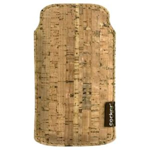 Corkor-Samsung-Galaxy-S3-Eco-friendly-and-Vegan-Cork-Case-Rustic-0
