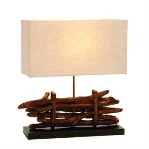 Driftwood-Table-Lamp-0