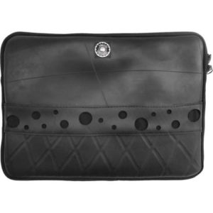 English-Retreads-SLM-J-Jet-Black-Medium13-Laptop-Sleeve-0