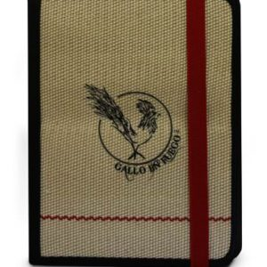 Gallo-En-Fuego-iPad-Cover-0