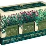 Garden-at-Home-42414-Italian-Herb-Trio-0