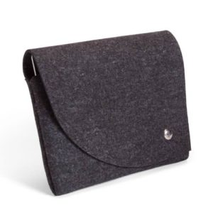 Greensleeve-Case-for-iPad-Charcoal-Gray-0