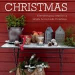 Handmade-Scandinavian-Christmas-Everything-You-Need-for-a-Simple-Homemade-Christmas-0