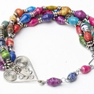 Healing-Hearts-Bracelet-Fair-Trade-Bracelet-0