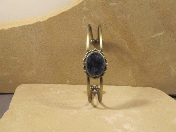 Jean Stone Jewelry Upcycled Jewelry Ideas