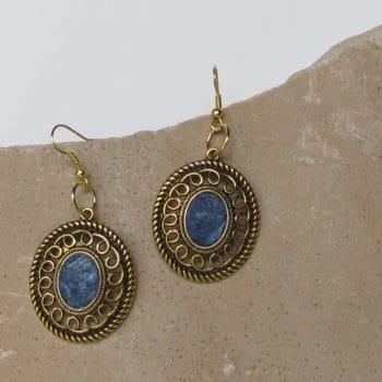 Jean Stone Jewelry