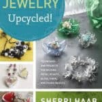 Jewelry-Upcycled-Techniques-and-Projects-for-Reusing-Metal-Plastic-Glass-Fiber-and-Found-Objects-0