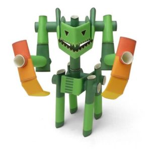 PIPEROID-classics-Mantis-Harry-0