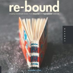 Re-Bound-Creating-Handmade-Books-from-Recycled-and-Repurposed-Materials-0
