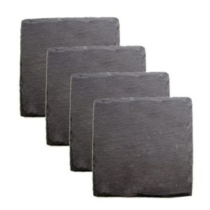 Slate-Wine-Glass-Coasters-Set-of-4-0