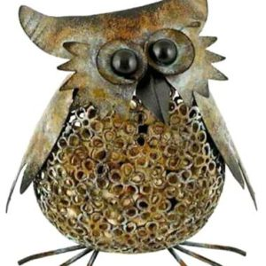 True-Fabrications-The-Owl-Cork-Holder-0