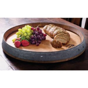 Twine-Lazy-Susan-Tray-23-Diameter-0