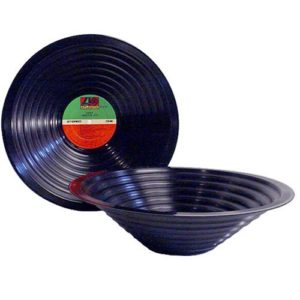 Vinyl-Album-Record-Bowl-Rock-Essentials-Genre-0
