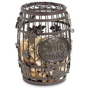 Wine-Barrel-Cork-Cage-0