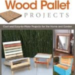 Wood-Pallet-Projects-Cool-and-Easy-to-Make-Projects-for-the-Home-and-Garden-0