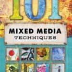 101-Mixed-Media-Techniques-0