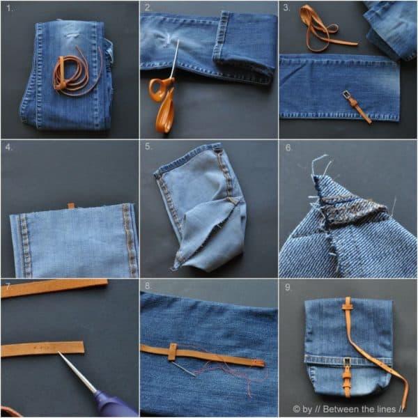 jeans-lunchbag2