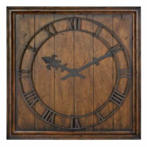 Garrison-Reclaimed-Look-Wall-Clock-31.5W-in-0