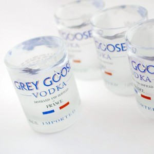 Grey-Goose-Rocks-Glass-Set-Of-4-0