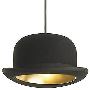 Jeeves-Hat-Pendant-Lamp-By-Jake-Phipps-0