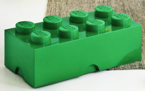products home garden homewares lego storage bri