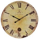 LexMod-Vintage-Expression-Wall-Clock-1