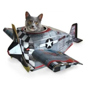 Plane-Cat-Playhouse-by-Suck-UK-0