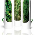 Prepara-Herb-Savor-Pods-Set-of-3-0