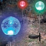 Solar-Crackle-Glass-Ball-Lights-a-Pack-of-3-pcs-in-a-set-0