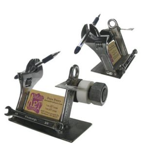 Tool-Business-Card-Holder-Office-0