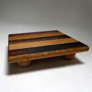Wine-Barrel-Cutting-Board-Cork-Feet-0